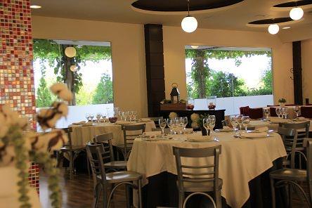 restaurante_general_1