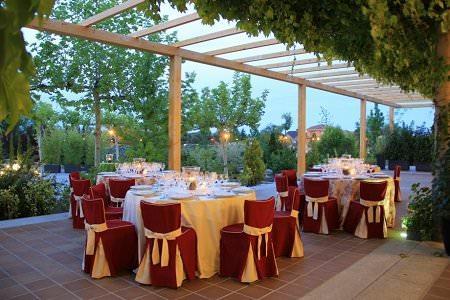 restaurante_terraza2a1